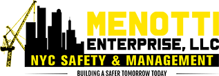 Safety Training, Staffing, & Consulting | Menotti Enterprise